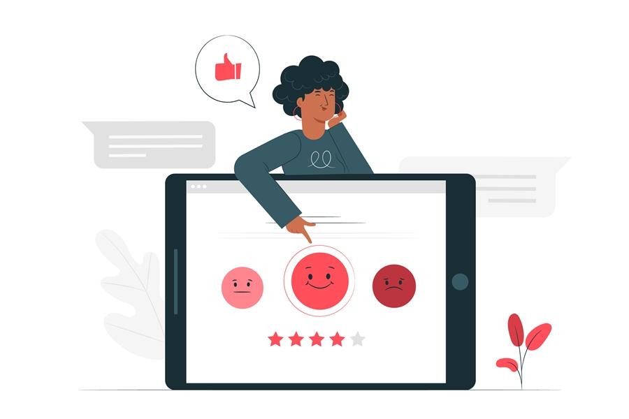 User experience adalah