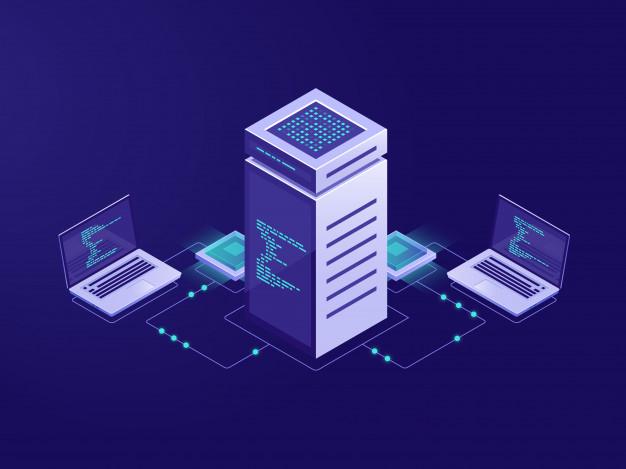 MySQL adalah salah satu RDBMS populer dengan performa handal