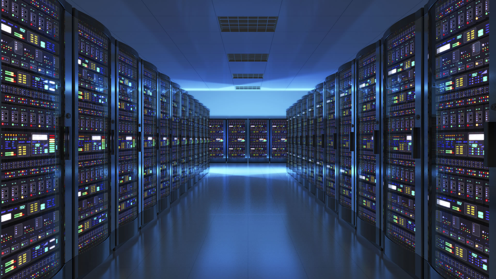 Kelebihan dan Kekurangan Dedicated Server Hosting