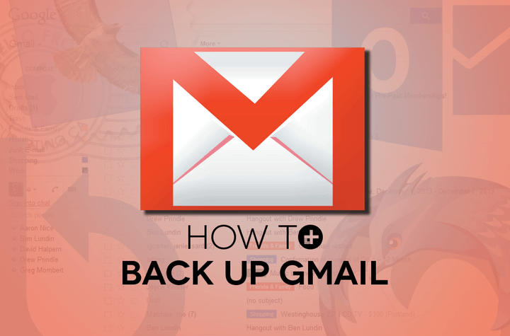 how-to-back-up-gmail